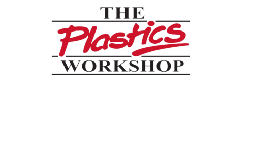 The Plastics Workshop